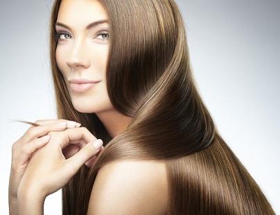 лечение от выпадения волос